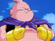 Dragon ball z vol 72 majin buu tactics image lA3BVT4DChTd3aV