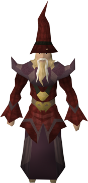 175px-New_infernal_mage2.png