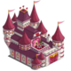 Cupid&#39;s Castle Stage 2-icon