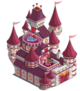 Cupid&#39;s Castle Stage 3-icon