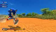 Sonic-unleashed-leak2