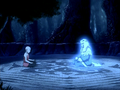 Aang speaks to Kuruk&#039;s spirit.png