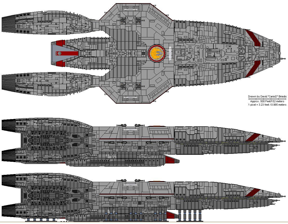 http://images2.wikia.nocookie.net/__cb20110117055341/battlestarprometheus/images/c/cb/Gunstar_Sentinel.png