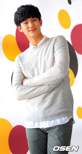 2011 doramassss 281px-Kim_Soo_Hyun8