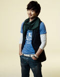 Lee Jin Wook2