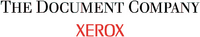 The Document Company Xerox 1994