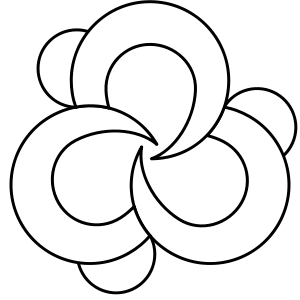 Símbolo del Clan Sarutobi.png