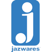 Jazwares