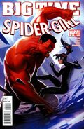 Spider-Girl Vol 2 2