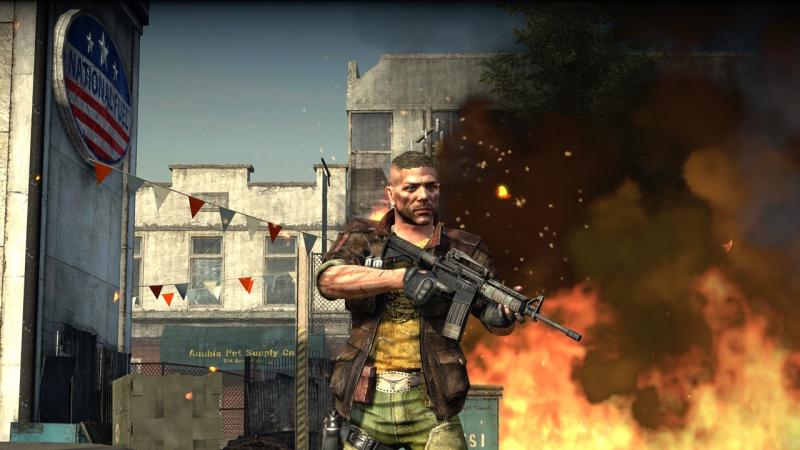 El juego Infravalorado del mes: Homefront 800px-Homefront-20101104110848482