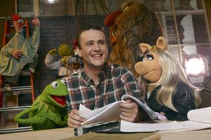 Muppetmovieofficial123.jpg