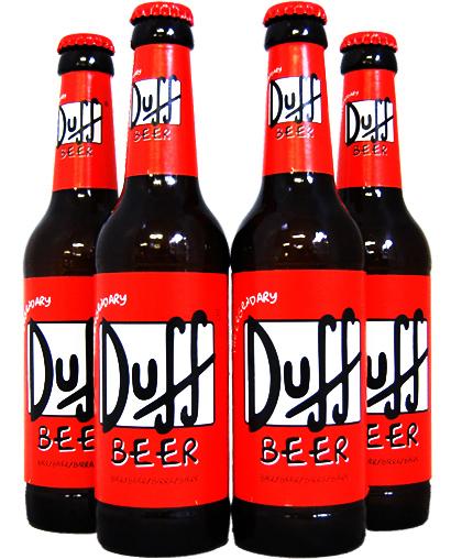 [Imagem: Duff-beer-simpson-pack-4-bieres.jpg]