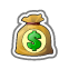 Moneybag1-icon
