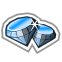 Diamond2-icon