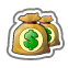 Moneybag2-icon