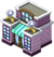 Jewelry Store-icon