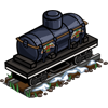 Fuel Cart-icon