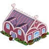 Valentine House-icon