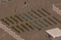 Fo1 Shady Sands Garden.png