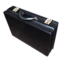Huge item blackbriefcase 01
