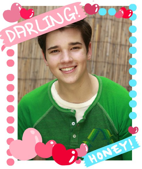how old is nathan kress 2011. how old is nathan kress 2011.