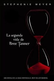 La segunda vida de Bree Tanner