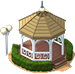 Romantic Gazebo-icon