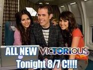 Victorious3