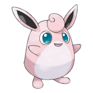 040Wigglytuff