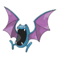 042Golbat.png