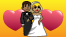 HQ Wedding Store-icon