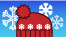 HQ Seasonal Clothing-icon