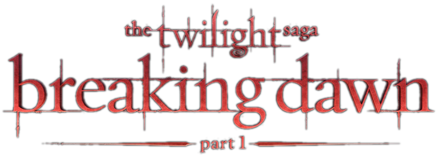 http://images2.wikia.nocookie.net/__cb20110124212303/twilightsaga/images/9/9f/Breaking_Dawn_logo_transparent.png