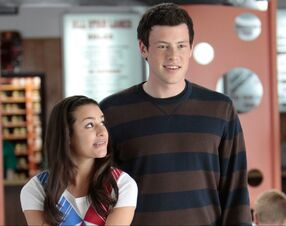 Finchel-finn-and-rachel-8744008-1200-950