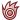 Elementalist-icon-small