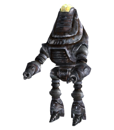 369px-Protectron.png
