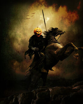 http://images2.wikia.nocookie.net/__cb20110126050154/monster/images/thumb/d/d8/The_headless_horseman_by_chrisrawlins.jpg/273px-The_headless_horseman_by_chrisrawlins.jpg