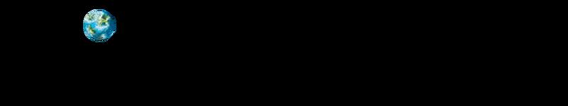 Packs de Logos (DirecTV Latam + Otros) 800px-Discovery_Civilization_2011
