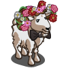 Valentine Ram-icon