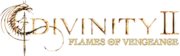Divinity II FoV Logo Portal Dark 001