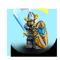 Knight_Rank_3.png