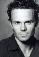 Jamie Glover