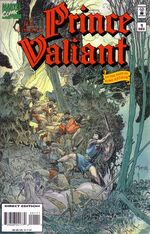 Prince-Valiant-Elaine-Lee
