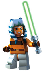 Ahsoka-LSW3