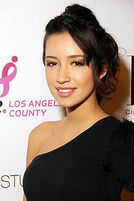 Christian-serratos-2346