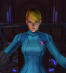 Samus Aran - Wikitroid, the Metroid wiki - Metroid: Other M ...