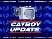 S1 - Catboy Update