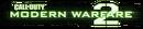 Modern Warfare 2 Portal