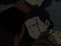 Katara and Hakoda.png