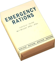 180px-Dead_rising_Rations.png